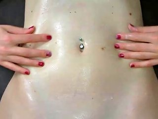 Belly Button Fuck And Cum On Wife Free Porn D7 Xhamster