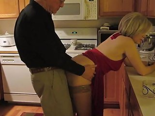 Gift Me A Gilf Free Amateur Hd Porn Video 02 Xhamster