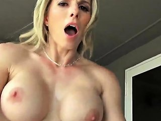Mature Milf Squirt Compilation This Milf Not Only Knows What Nuvid