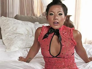 Video Compilation Of Gorgeous Asian Babes With Fabulous B Any Porn