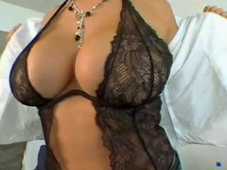 Darling Rides On Studs Penis For Her Climax Sunporno Uncensored